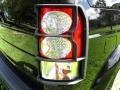 Land Rover LR4 HSE Lux Santorini Black photo #52