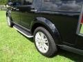 Land Rover LR4 HSE Lux Santorini Black photo #62