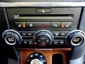 Land Rover LR4 HSE Lux Santorini Black photo #63