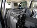 Land Rover LR4 HSE Lux Santorini Black photo #78