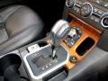 Land Rover LR4 HSE Lux Santorini Black photo #81