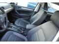 Volkswagen Passat Wolfsburg Edition Sedan Titanium Beige photo #13