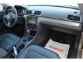 Volkswagen Passat Wolfsburg Edition Sedan Titanium Beige photo #17