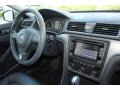 Volkswagen Passat Wolfsburg Edition Sedan Titanium Beige photo #19