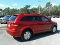 Dodge Journey SE Redline photo #5