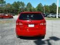 Dodge Journey SE Redline photo #4