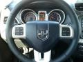 Dodge Journey SE Redline photo #14