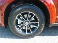 Dodge Journey SE Redline photo #20