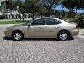 Buick LaCrosse CXL Cashmere Metallic photo #3