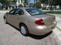 Buick LaCrosse CXL Cashmere Metallic photo #5