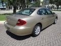 Buick LaCrosse CXL Cashmere Metallic photo #9