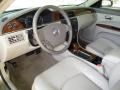 Buick LaCrosse CXL Cashmere Metallic photo #10