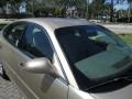 Buick LaCrosse CXL Cashmere Metallic photo #23