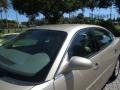 Buick LaCrosse CXL Cashmere Metallic photo #30