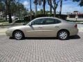 Buick LaCrosse CXL Cashmere Metallic photo #52