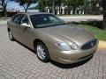 Buick LaCrosse CXL Cashmere Metallic photo #69