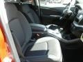 Dodge Journey SE Redline photo #12