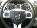 Dodge Journey SE Redline photo #15