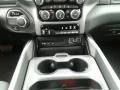 Ram 1500 Big Horn Crew Cab Bright White photo #16