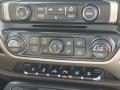 GMC Sierra 1500 Denali Crew Cab 4x4 Bronze Alloy Metallic photo #16