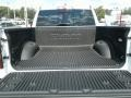 Ram 1500 Laramie Crew Cab Ivory Tri–Coat photo #20