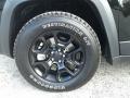 Jeep Cherokee Trailhawk Elite 4x4 Diamond Black Crystal Pearl photo #20