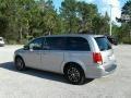 Dodge Grand Caravan SXT Billet photo #3