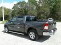 Ram 1500 Tradesman Crew Cab Granite Crystal Metallic photo #3