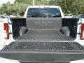 Ram 1500 Tradesman Crew Cab Bright White photo #19