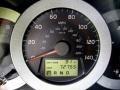 Toyota RAV4 Limited Black photo #6