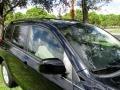 Toyota RAV4 Limited Black photo #15