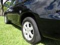 Toyota RAV4 Limited Black photo #18