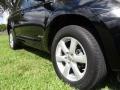 Toyota RAV4 Limited Black photo #20