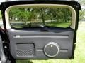 Toyota RAV4 Limited Black photo #21