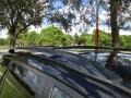 Toyota RAV4 Limited Black photo #22