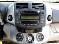 Toyota RAV4 Limited Black photo #23