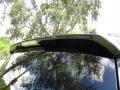 Toyota RAV4 Limited Black photo #24