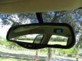 Toyota RAV4 Limited Black photo #25