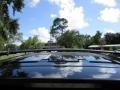 Toyota RAV4 Limited Black photo #26