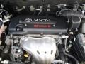 Toyota RAV4 Limited Black photo #27