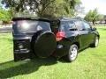 Toyota RAV4 Limited Black photo #32