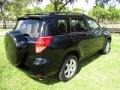 Toyota RAV4 Limited Black photo #38
