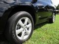 Toyota RAV4 Limited Black photo #44