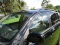 Toyota RAV4 Limited Black photo #52