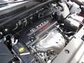 Toyota RAV4 Limited Black photo #59
