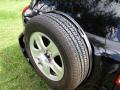 Toyota RAV4 Limited Black photo #75