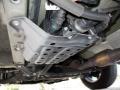Toyota RAV4 Limited Black photo #78