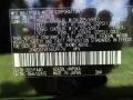 Toyota RAV4 Limited Black photo #86