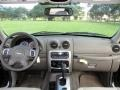 Jeep Liberty Limited Jeep Green Metallic photo #2