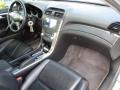 Acura TL 3.2 Alabaster Silver Metallic photo #28